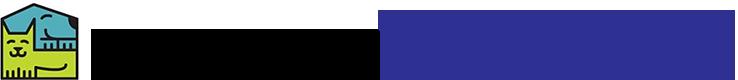 Pansion za pse Podgorica Logo